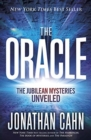 Oracle, The - Book