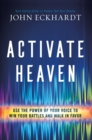 Activate Heaven - eBook