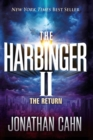 The Harbinger II - eBook