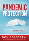 Pandemic Protection - eBook