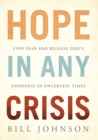HOPE in Any Crisis - eBook