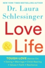 Love and Life - eBook