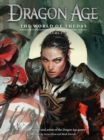 Dragon Age: The World of Thedas Volume 2 - eBook