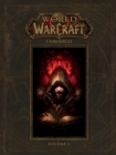 World of Warcraft: Chronicle Volume 1 - eBook