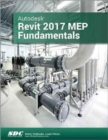 Autodesk Revit 2017 MEP Fundamentals (ASCENT) - Book
