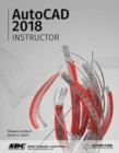 AutoCAD 2018 Instructor - Book