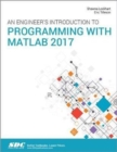 An Engineer's Introduction to Programming with MATLAB 2017 - Book