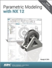 Parametric Modeling with NX 12 - Book