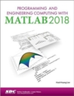 Programming and Engineering Computing with MATLAB 2018 - Book