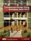 Commercial Design Using Autodesk Revit 2019 - Book