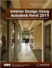 Interior Design Using Autodesk Revit 2019 - Book