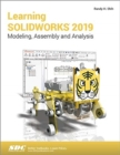 Learning SOLIDWORKS 2019 - Book