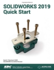 SOLIDWORKS 2019 Quick Start - Book
