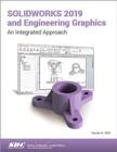 SOLIDWORKS 2019 and Engineering Graphics - Book