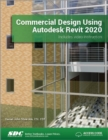 Commercial Design Using Autodesk Revit 2020 - Book