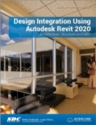 Design Integration Using Autodesk Revit 2020 - Book