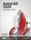 AutoCAD 2020 Instructor - Book