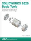 SOLIDWORKS 2020 Basic Tools - Book