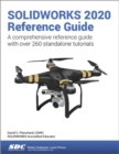 SOLIDWORKS 2020 Reference Guide - Book