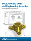 SOLIDWORKS 2020 and Engineering Graphics - Book
