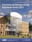 Commercial Design Using Autodesk Revit 2021 - Book