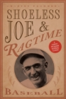 Shoeless Joe and Ragtime Baseball - eBook