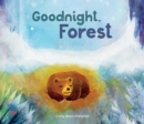 Goodnight, Forest - eBook