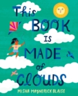 This Book Is Made of Clouds - eBook
