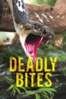 Deadly Bites - eBook