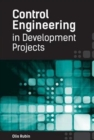 Control Engineering in Development Projects - Book