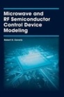 Microwave and RF Semiconductor Control Device Modeling - Book