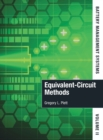 Battery Management Systems : Equivalent-Circuit Methods Volume II - Book