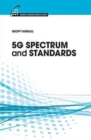 5G Spectrum and Standards - Book