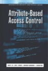 Attribute-Based Access Control - Book