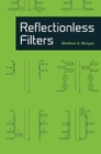 Reflectionless Filters - Book
