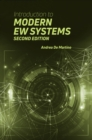 Introduction to Modern EW Systems, Second Edition - eBook