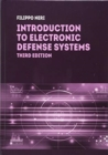 Introduction to Electronic Defense Systems, Third Edition - Book