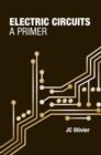 Electric Circuits: A Primer - Book