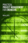 Practical Project Management for Engineers - Book