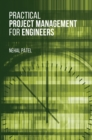 Practical Project Management for Engineers - eBook
