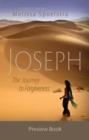 Joseph - Women's Bible Study Preview Book : The Journey to Forgiveness - eBook