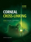 Corneal Cross-Linking - Book