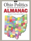 The Ohio Politics Almanac : Third Edition, Revised and Updated - eBook