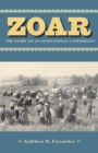 Zoar : The Story of an Intentional Community - eBook