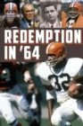 Redemption in '64 : The Champion Cleveland Browns - eBook
