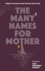 The Many Names for Mother - eBook