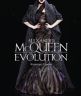 Alexander McQueen : Evolution - Book