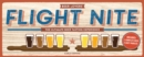 Beer Lovers' Flight Nite : The ultimate beer tasting experience - Book