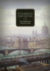Charles Dickens : The Essential Collection - Book