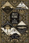 Jules Verne : The Essential Collection - Book